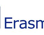 Akhiam organise la réception de volontaires ERASMUS +